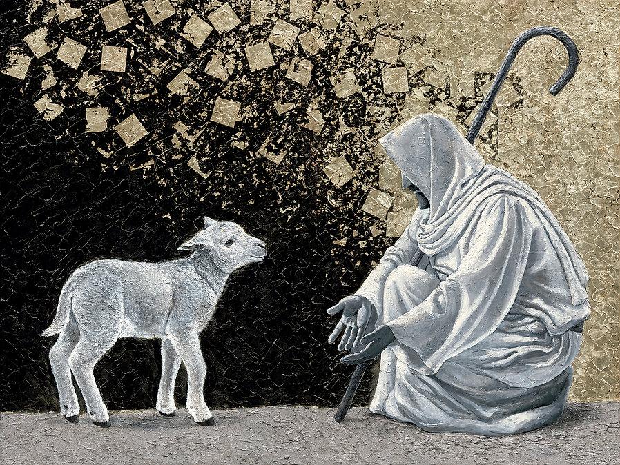 5mb-THE LORD IS MY SHEPHERD.jpg