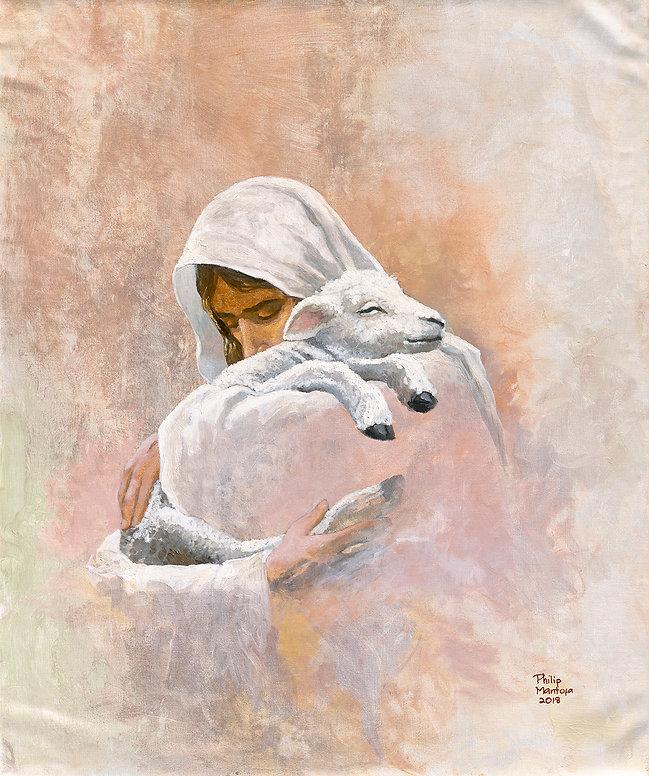 (5mb)My Shepherd I.jpg
