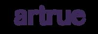 artrue logo p-20.png