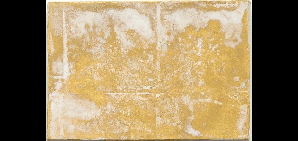 Golden Cloud 黃金雲 2007