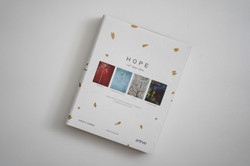 Hope Card Gifts