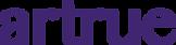 Artrue logo purple-02.png