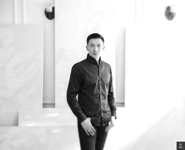 Profile-Photo-1-1024x835_edited.jpg