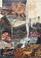 "Mills ""Ancient Dwellings"""
