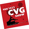 CVG SHOW LOGO 2022 small.jpg