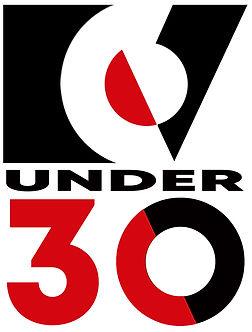 cvg-under-30-1d.jpg