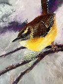 AH Bird.jpg