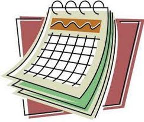 calendar clip art.jpg