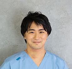 石川先生_210302.jpg