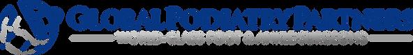 logo-global-podiatry-partners-2.png