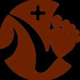 ashi logo_4.png