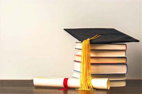 school-books-young-adult-education_edited.jpg