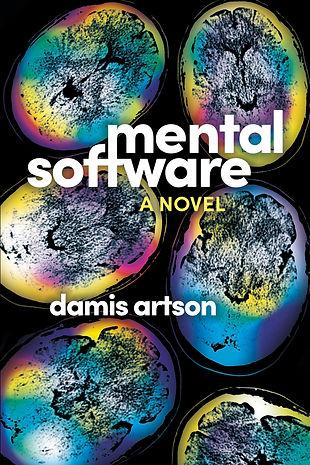 sRGB-Mental-Software.jpg