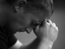 Are You Struggling To Change an Unwanted Behavior?
