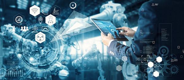 Tecnologia futuro