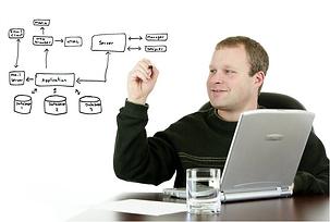 Fluxograma Processo PDM