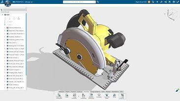 3D Creator 3D Experience