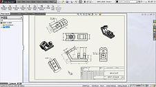 Detalhamento mecanico SOLIDWORKS 4.jpg