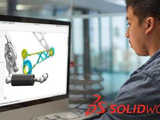 O que você precisa saber antes de adquirir um software CAD para sua empresa