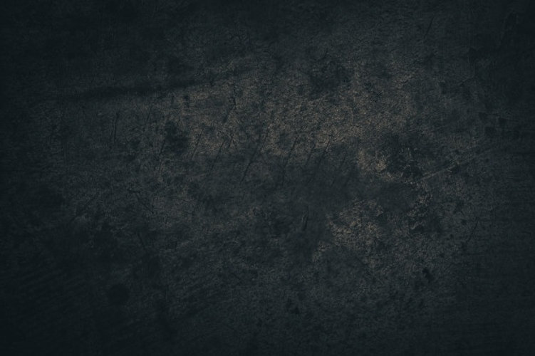 old-grunge-cement-wall-backgrounds_34552