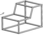 SOLIDWORKS Weldment - Estruturas Metálicas