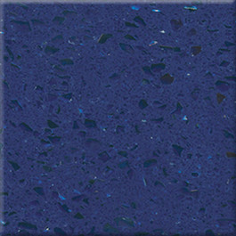 CRYSTALL BLUE