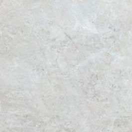 CRYSTALLO EXTREME CLEAR (Jazida Própria)