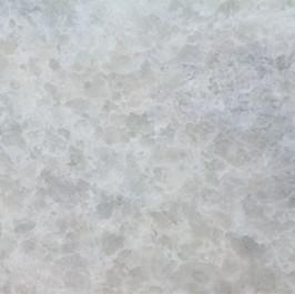 ICEBERG (Jazida Própria)