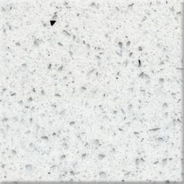 CRYSTALL WHITE
