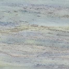 OCEAN VIEW (Jazida Própria)