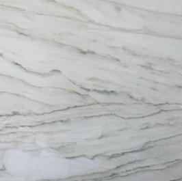 CASABLANCA (Quartzite)