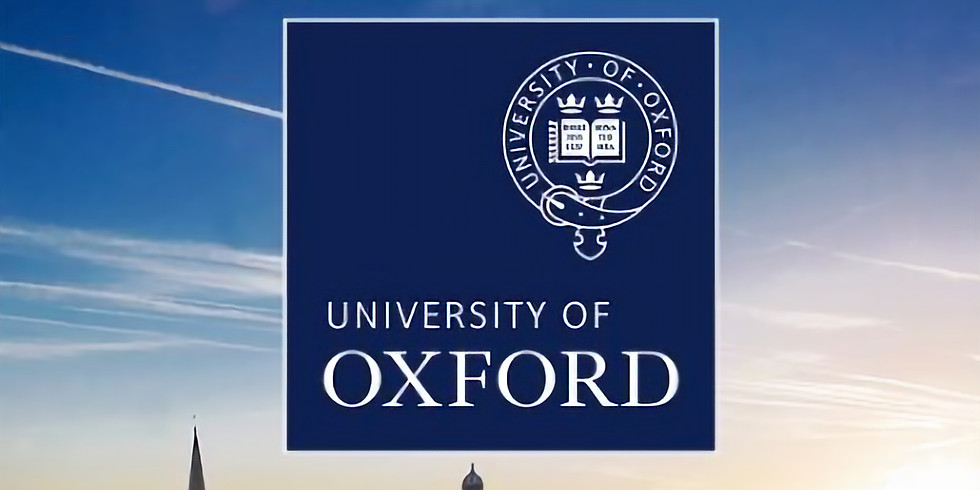 2nd Year Course Virtual Q&A