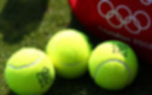 london-2012-olympics-tennis-balls-1080P-wallpaper-middle-size.jpg