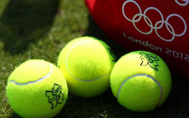 london-2012-olympics-tennis-balls-1080P-wallpaper-middle-size.jpg