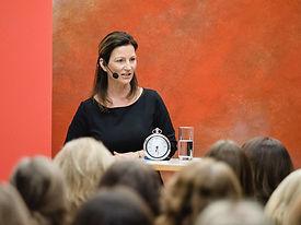 Katharina Hofer-Schillen