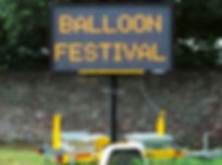 balloon festival.jpg