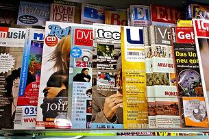 magazines-614897_1920.jpg