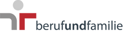 logo_audit_berufundfamilie_neu_2.png