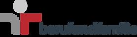 logo_audit_berufundfamilie_neu_2 (1).png