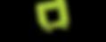 Krassgruen-Logo-Dark.png