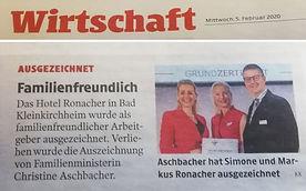 Kleine_Zeitung_05.02.2020.jpg