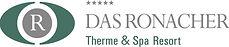 DasRonacher_Logo_2019.jpg