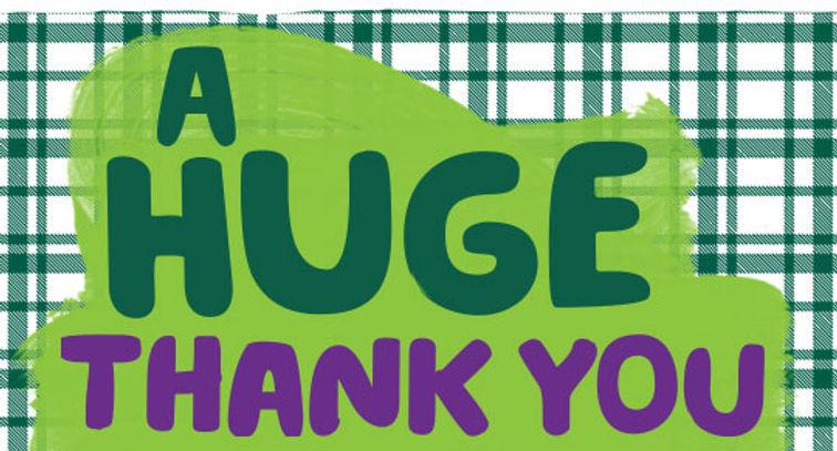 a-huge-thank-you.jpg