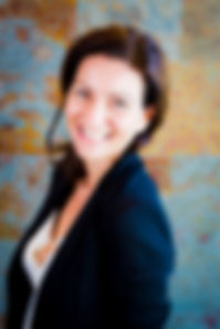 Katharina-65xx.jpg