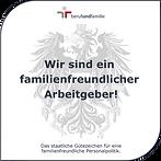 Gütezeichen_Familienfreundlicher_Arbeitg