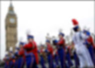 newyearsparade.jpg
