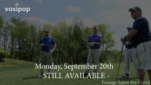 Phoenixville Chamber Annual Golf Classic 2021