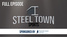 Steel Town Sports - Putting Phoenixville on the Map (Full Episode)
