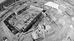 Dallas Construction Lawyer