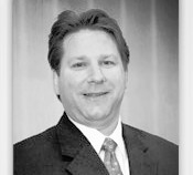 Meet the New Chairman of the Construction Law Section for the Dallas Bar Association
